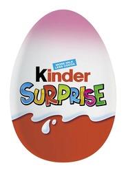 Ferrero Kinder Surprise Pink, 20g
