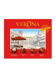 Millennium Discover Europe Verona Chocolate Gift Pack, 110g