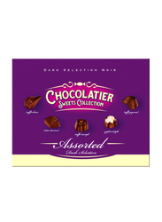 Millennium Chocolatier Sweets Collection Gift Pack, 250g