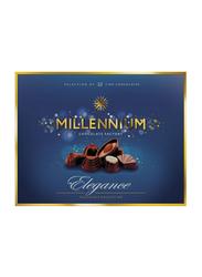 Millennium Elegance Chocolate Collection Gift Pack, 32 Fine Chocolates, 285g