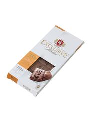 Taitau Exclusive Selection 35% Milk Chocolate, 100g