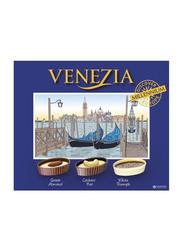 Millennium Discover Europe Venezia Chocolate Gift Pack, 125g