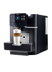 Saeco Area OTC HSC Capsule Coffee Machine, 10005280, Black