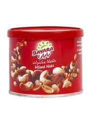 Bayara Mix Nuts, 100g