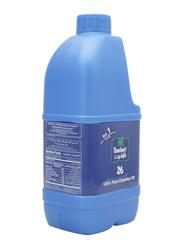 Parachute Coconut Hair Oil, 975ml