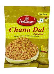 Haldirams Nimbula Chana Dal, 200g