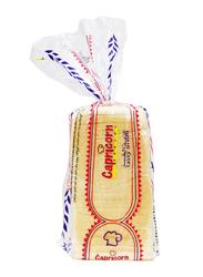 Capricorn Tasty Milk Bread, 350 g