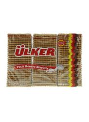 Ulker Fresh Milk Biscuits, 450g