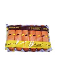 Al Khayam Finger Roll, 6 Pieces