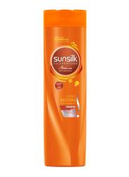 Sunsilk Instant Restore Shampoo for Damaged Hair, 200ml