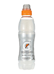 Gatorade Grape Fruit Energy Drink, 500ml