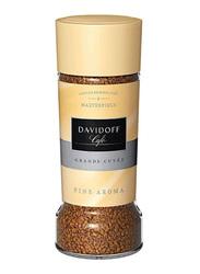 Davidoff Cafe Grande Cuvee Fine Aroma, 100g