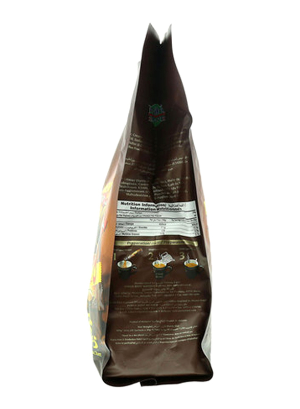 Ali Cafe Classic 3-in-1 Instant Coffee, 35+5 Sachets x 20g