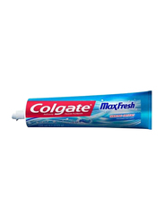 Colgate MaxFresh Blue Cool Mint Toothpaste, 100ml