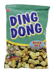 Ding Dong Snack Mix, 100g