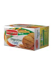 Britannia Digestive Light Biscuits 225g