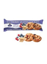 Merba Blueberry Muffin Cookies, 175g