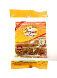 Aryaa Chappathi, 300g