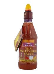 Thai Choice Sweet Chilli Sauce, 450ml