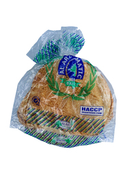 Al Arz Bakery Arabic Bread, Medium