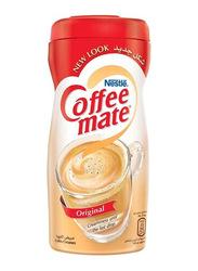 Nestle Coffee Mate Original Coffee Creamer, 400g