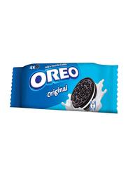 Oreo Milk and Chocolate Cookies, 38g