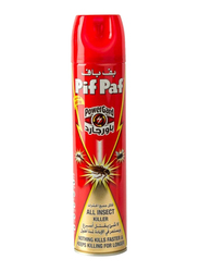 Pif Paf PowerGard All Insect Killer, 400ml