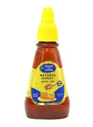 Virginia Green Garden Honey Squeeze, 400g
