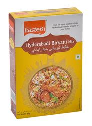 Eastern Hyderabadi Biriyani Mix, 60g