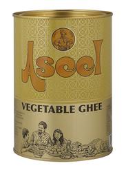 Aseel Vegetable Ghee, 1 Kg