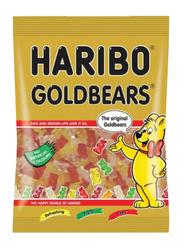 Haribo Goldbears Minis Gummy Candy, 10g