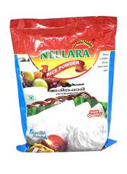 Nellara Rice Powder, 1 Kg
