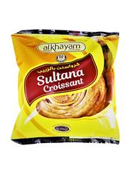 Al Khayam Sultana Croissant, 1 Piece
