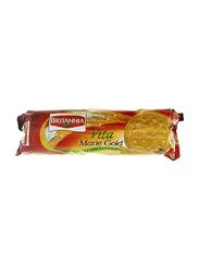 Britannia Vita Marie Gold Biscuits, 140g