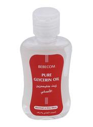 Bebecom Pure Glycerin Oil, 100ml