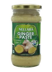 Nellara Ginger Paste, 300g