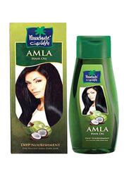 Parachute Amla Hair Oil, 190ml