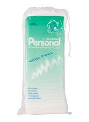 Generic Professional Personal Care Cotton Pleats, 75gm