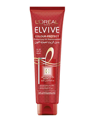 L'Oreal Paris Elvive Colour Protect Oil Replacement for Dry Hair, 300ml