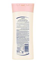 Vaseline UV Protection Body Lotion, 400ml