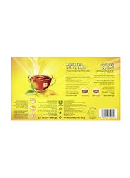 Lipton Yellow Label Black Tea Bags, 150 Sachets x 2g