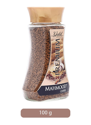 Mahmood Gold Premium Coffee, 100g