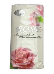 Yaha Rose Tissue Paper