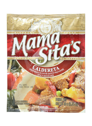 Mama Sita Caldereta Mix, 50g