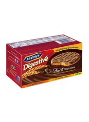 McVitie's Dark Chocolate Digestives Biscuits, 200g
