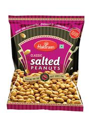 Haldirams Salted Peanuts, 200g