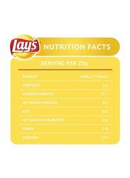 Lay's Salt & Vinegar Potato Chips, 170g