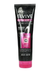 L'Oreal Paris Elvive Arginine Resist Oil Replacement for Damaged Hair, 300ml