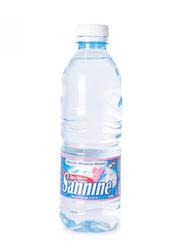 Sannine Water, 500ml