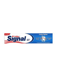 Signal Cavity Fighter Toothpaste, 120ml